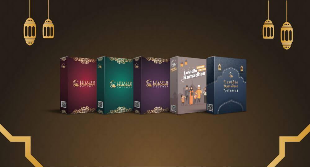 AffiliateStore_LV_bundle-ramadhan.jpg